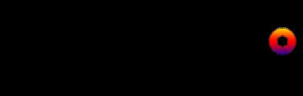 Aperture 360